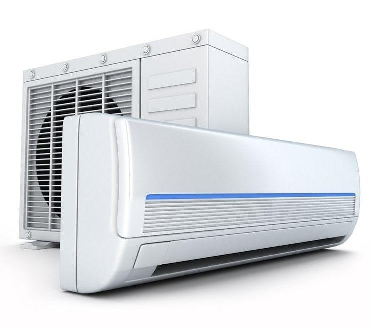remont-kondicionerov